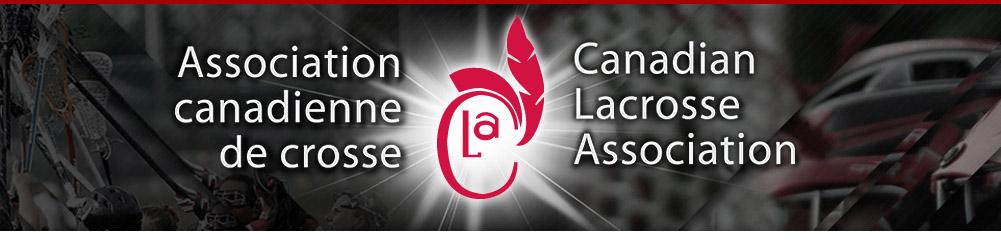 Canadian Lacrosse Association